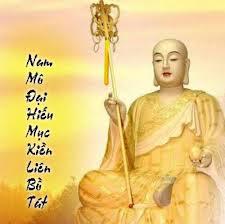 Báo Hiếu Cha Mẹ Theo Phật Dạy